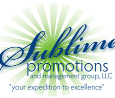 Sublime Promotions